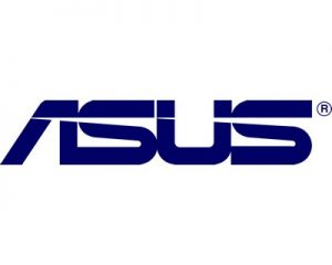 Asus laptops and notebook computer systems