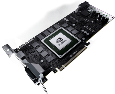 high performance gaming computer systems