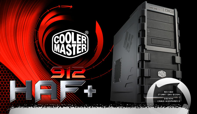 coolermaster-haf912-gaming-chassis