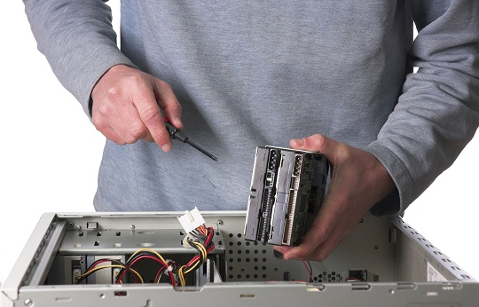 custom-built-computer-systems
