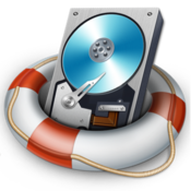 data-recovery-service-hard-drive-flash