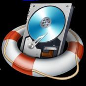 data-recovery-service-hard-drive-flash