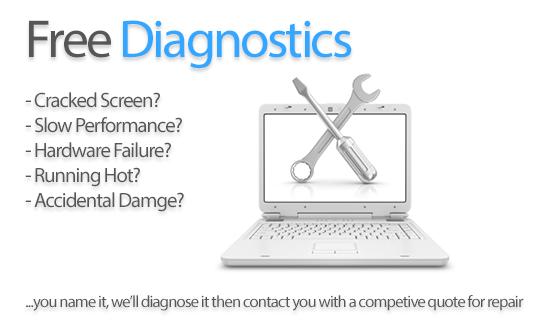 free-laptop-desktop-diagnostics