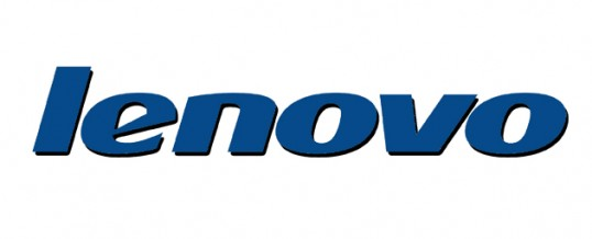 lenovo quality business notebooks and laptops