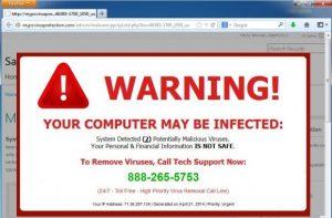 MyPCVirusProtection.com-Pop-up-Ads