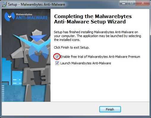 malwarebytes free download no trial