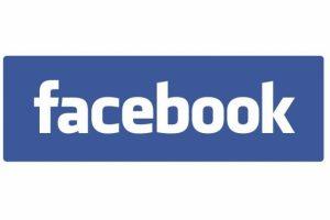 facebook computer service