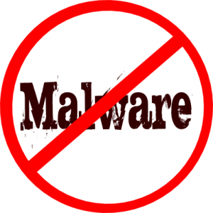 malware cleaning