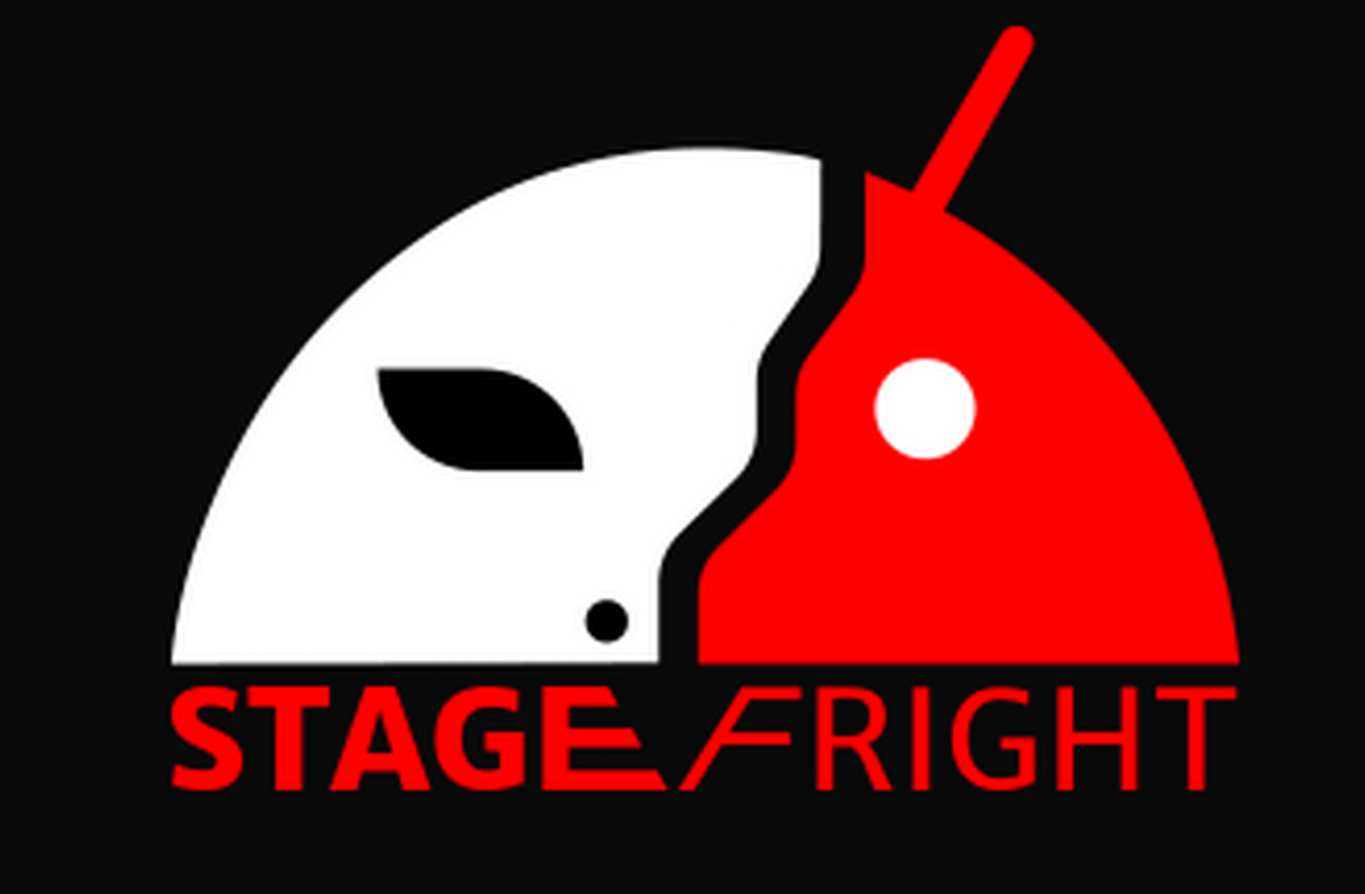 stage fright bug